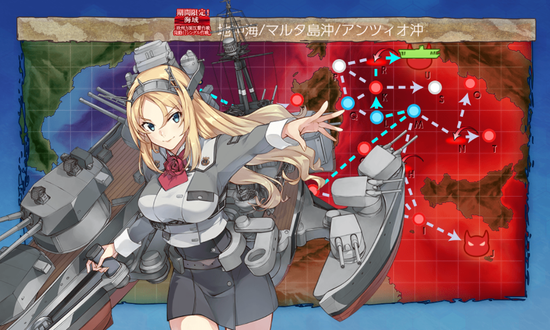 kancolle_20190915-010445501.png